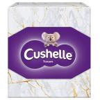 Cushelle Cube Tissues 60 sheets