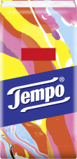 Tempo_Hanky_1x10_Summer_1x10_C_HighRes.png