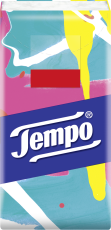 Tempo_Hanky_1x10_Summer_1x10_A_HighRes.png