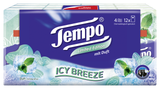 001_651_Tempo_Hanky_Icy_Breeze_LE_2018_12x9_HighRes.png