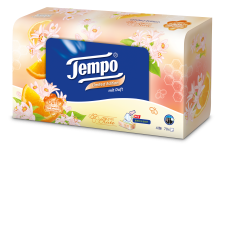 001_665_Tempo_Leafbox_Honey Blossom_LE_2019_1x70_rose_02_HighRes.png