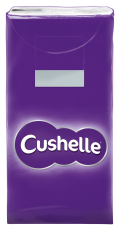 003_401_Cushelle_HA_Classic_1x10 Single Pocket Pack_UK_RGB.tif