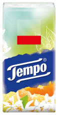 001_665_Tempo_Hanky_DACH_ Honigbluete_1x9_A_02_LowRes.png
