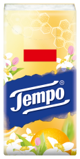 001_665_Tempo_Hanky_DACH_ Honigbluete_1x9_B_02_LowRes.png