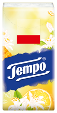 001_665_Tempo_Hanky_DACH_ Honigbluete_1x9_C_02_LowRes.png