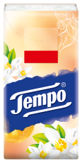 001_665_Tempo_Hanky_DACH_ Honigbluete_1x9_D_02_LowRes.png