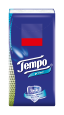 001_669_Tempo_Hanky_Protect_1x9_DACH_Broca_HighRes.png
