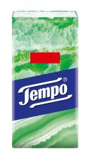 001_635_Tempo_Hanky_1x10_Bonus_Pack_C_HighRes.png