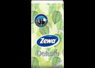 Zewa Deluxe Design D 1x10