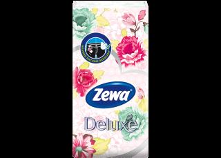 Zewa Deluxe Design B 1x10