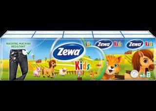 Zewa Kids