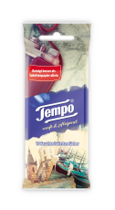 001_645_Tempo_Moist_Toipa_Travelpack_Design_Edition_2019_02_A_HighRes.png