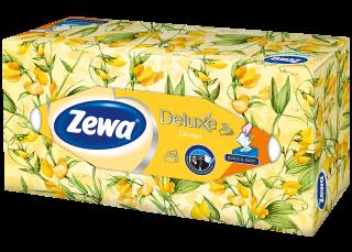Zewa Deluxe Design Box B