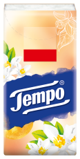 Tempo_Hanky_DACH_ Honigbluete_1x9_D_02_HighRes.png