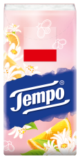 Tempo_Hanky_DACH_ Honigbluete_1x9_E_02_HighRes.png