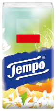 Tempo_Hanky_DACH_ Honigbluete_1x9_A_02_HighRes.png