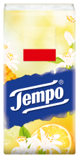 Tempo_Hanky_DACH_ Honigbluete_1x9_C_02_HighRes.png