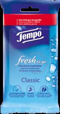 "Tempo fresh to go ""Classic"""