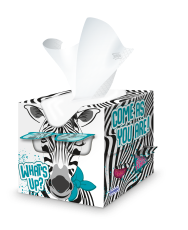001_661_Tempo_Cube_Design_Edition_Q1_2019_Kids_Tissue_HighRes.png