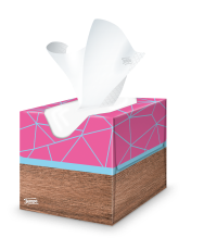 001_661_Tempo_Cube_Design_Edition_Q1_2019_Style_Tissue_A_HighRes.png