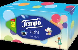 TEM_XXL_LightBox_kids.png