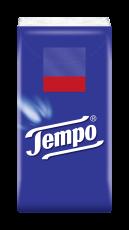 Tempo_Base_2018_1x10